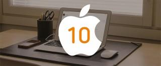 Las 10 razones principales por las que se rechaza un juego en el AppStore (según Apple)