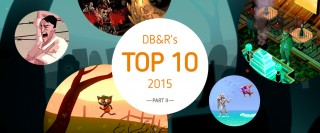 10 games we are looking forward to playing in 2015 (Part 2)