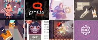 DB&R en Gamelab 2015